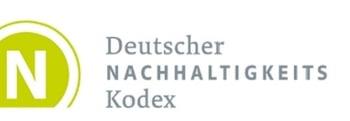 Nachhaltigkeitskodex